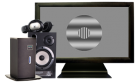 metropsis-audio-speaker-group.png