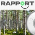 rapport coming soon product image