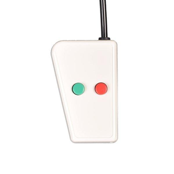 2-button-red-green.png