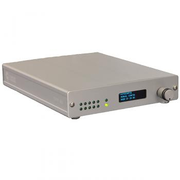 fORP 932 Interface 350x350