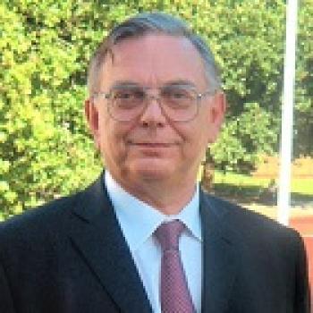 John Robson Net Worth
