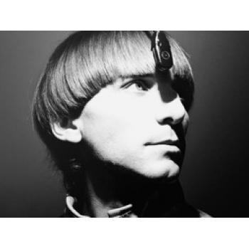 Neil-Harbisson.jpg